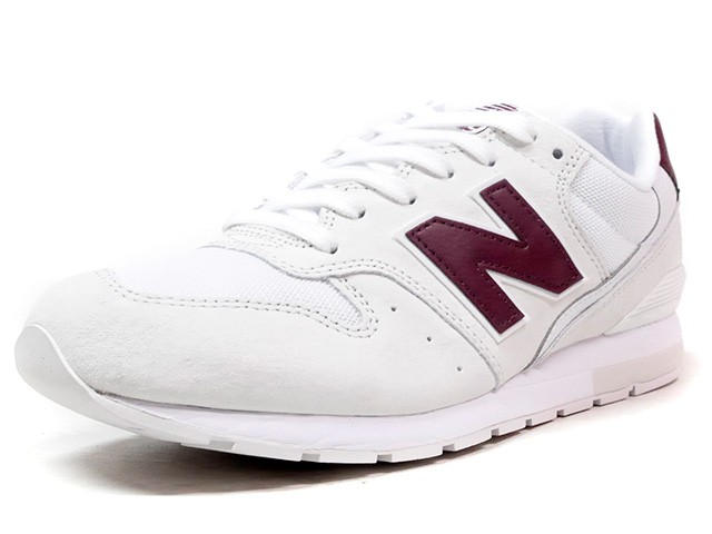 "new balance MRL996 ""LIMITED EDITION"" JM (MRL..."