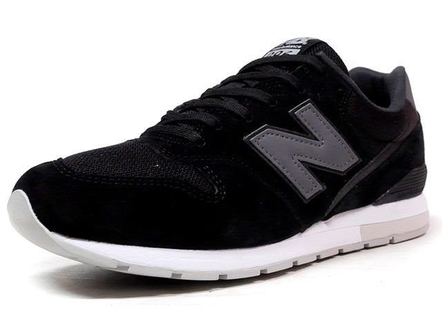 "new balance MRL996 ""LIMITED EDITION"" JN (MRL..."