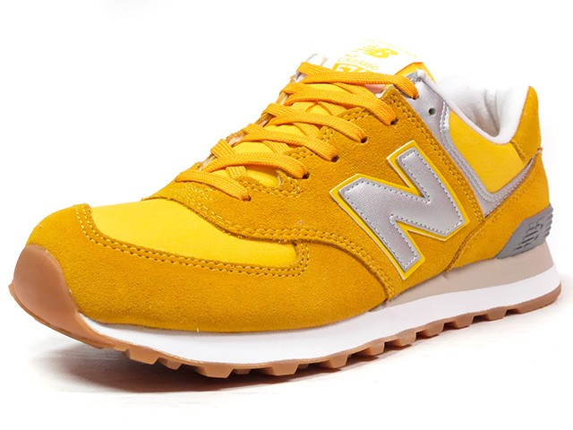 new balance ML574 HRK (ML574 HRK)