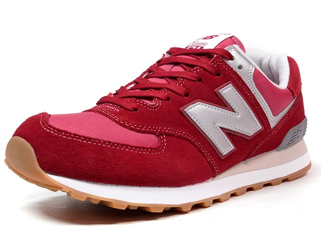 new balance ML574 HRT (ML574 HRT)