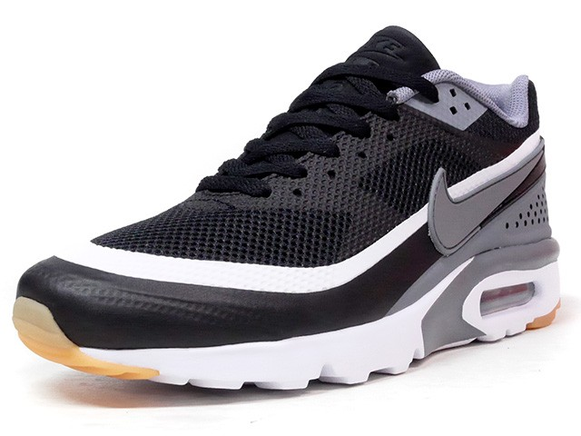"NIKE AIR MAX BW ULTRA ""LIMITED EDITION for IC..."