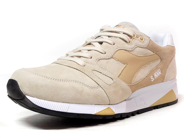 "diadora S8000 ITA ""CAPRI PACK"" ""made in ITALY..."