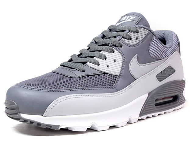 "NIKE AIR MAX 90 ESSENTIAL ""LIMITED EDITION fo..."