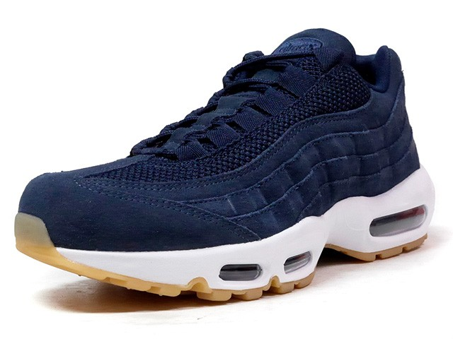 "NIKE AIR MAX 95 PRM ""LIMITED EDITION for ICON..."