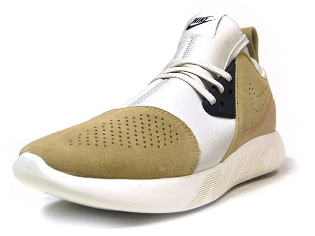"""NIKE LUNARCHARGE PREMIUM """"LIMITED EDITION for..."""