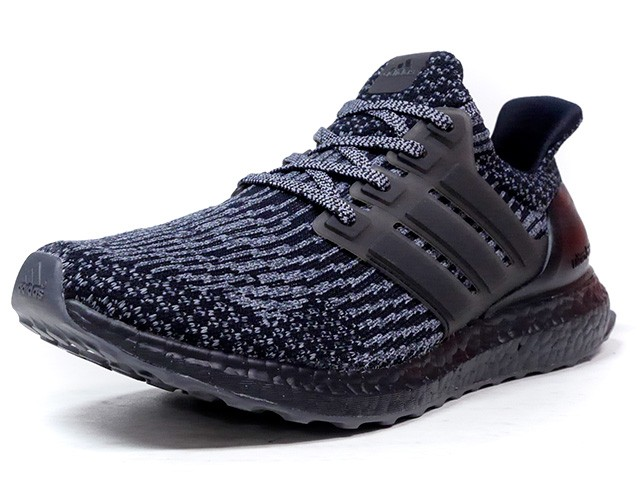 "adidas ULTRA BOOST CL ""LIMITED EDITION"" BLK/..."