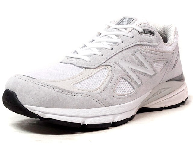 """new balance M990 V4 """"made in U.S.A."""" """"LIMITED..."""