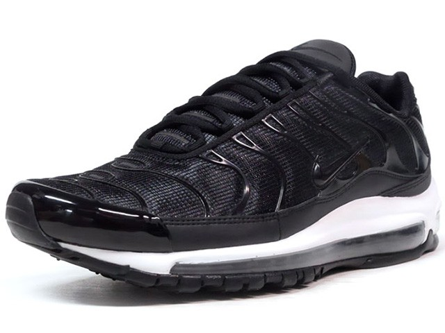 """NIKE AIR MAX 97 PLUS """"LIMITED EDITION for NON..."""