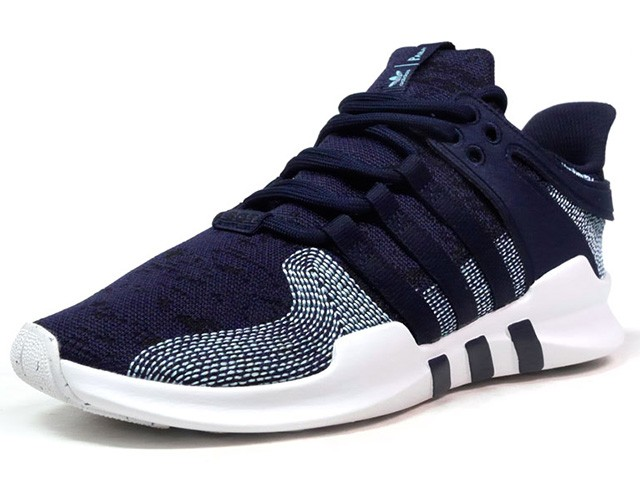 """adidas EQT SUPPORT ADV CK PARLEY """"Parley for ..."""