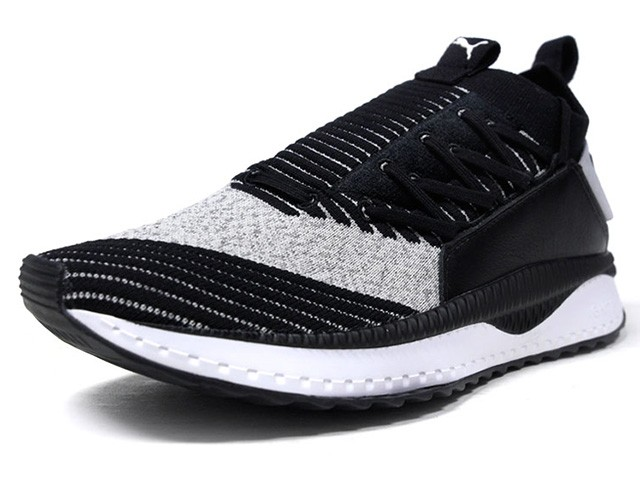 "Puma TSUGI JUN ""LIMITED EDITION for LIFESTYLE..."