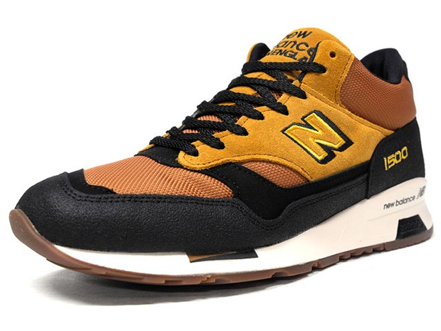 """new balance MH1500 """"made in ENGLAND"""" """"LIMITED..."""