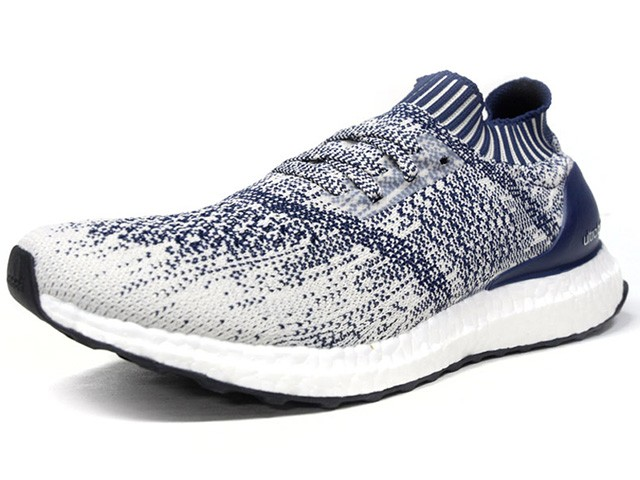 "adidas ULTRA BOOST UNCAGED LTD ""LIMITED EDITI..."