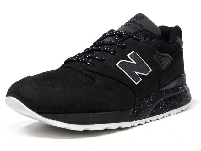 "new balance M998 ""made in U.S.A."" ""WINTER PEA..."