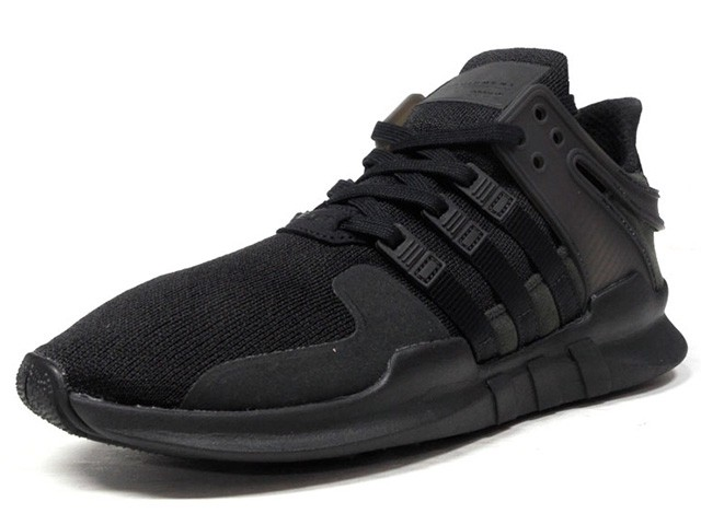 """adidas EQT SUPPORT ADV """"LIMITED EDITION"""" BLK..."""