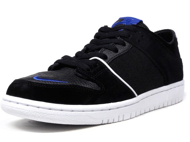 """NIKE ZOOM DUNK LOW PRO QS """"FRI.DAY PART2 COLL..."""