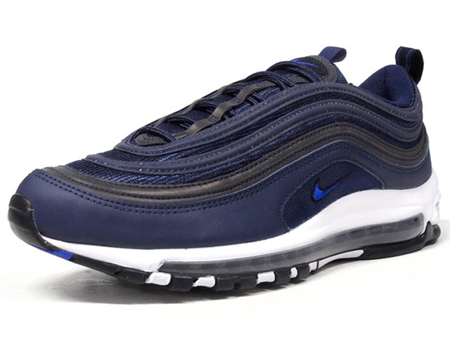"""NIKE AIR MAX 97 """"LIMITED EDITION for NONFUTUR..."""