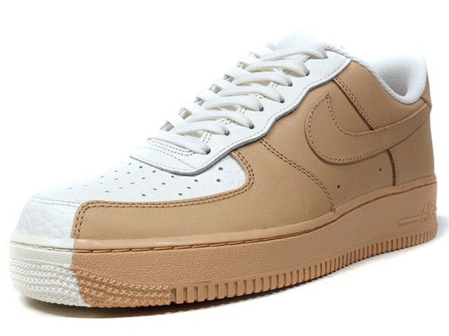 "NIKE AIR FORCE 1 07 PRM ""LIMITED EDITION for ..."