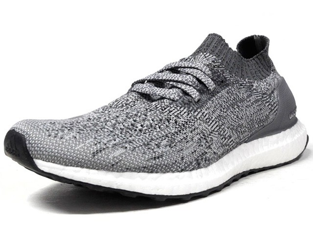 """adidas ULTRA BOOST UNCAGED """"LIMITED EDITION""""..."""