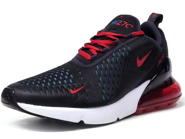 """NIKE (WMNS) AIR MAX 270 """"LIMITED EDITION for ..."""