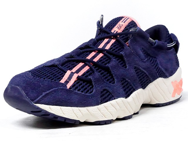 "ASICSTIGER GEL-MAI ""LIMITED EDITION"" NVY/S.P..."