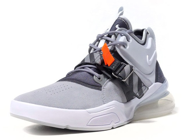 "NIKE AIR FORCE 270 ""LIMITED EDITION for NSW""..."