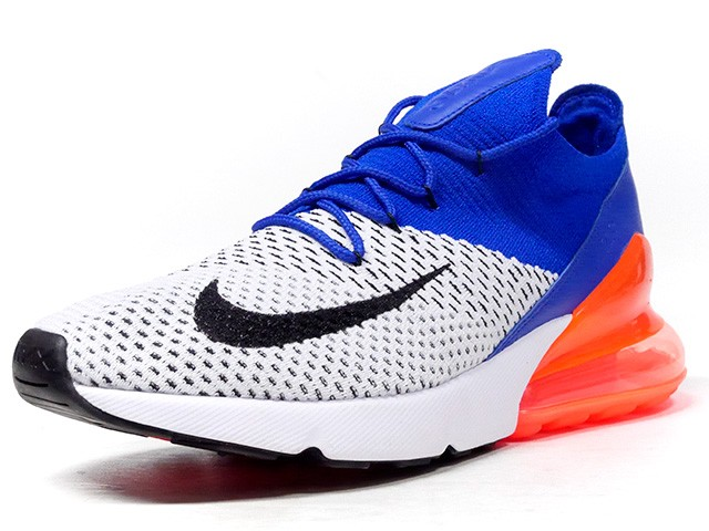 """NIKE AIR MAX 270 FLYKNIT """"LIMITED EDITION for..."""