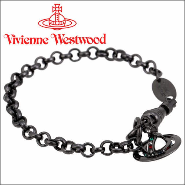 ヴィヴィアンウエストウッド ブレスレット Vivien...