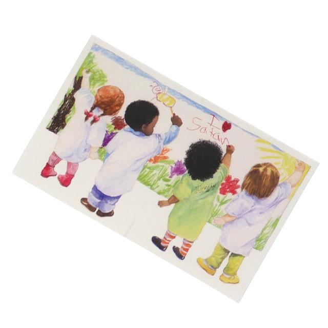 (2019新作)シュプリーム SUPREME Kids Sticker ス...
