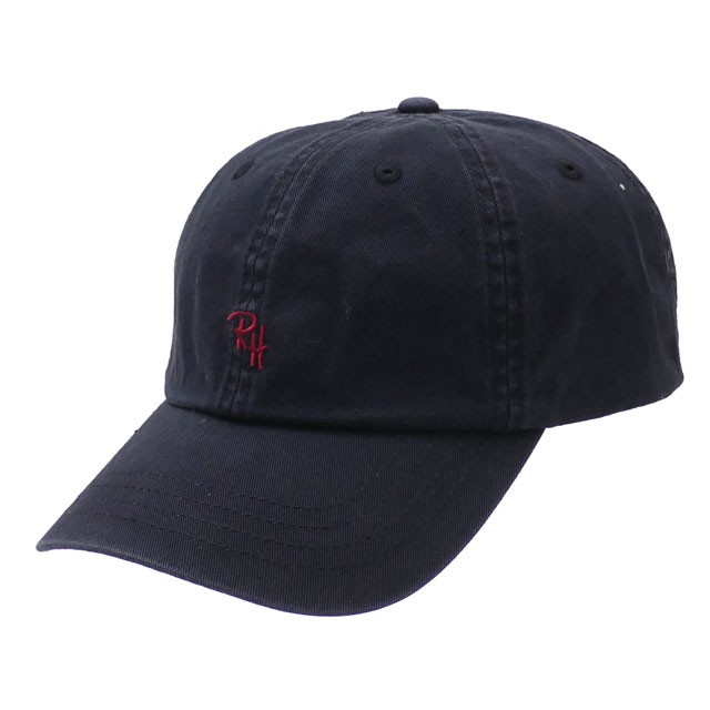 (2019新作)ロンハーマン Ron Herman RH TWILL CAP...