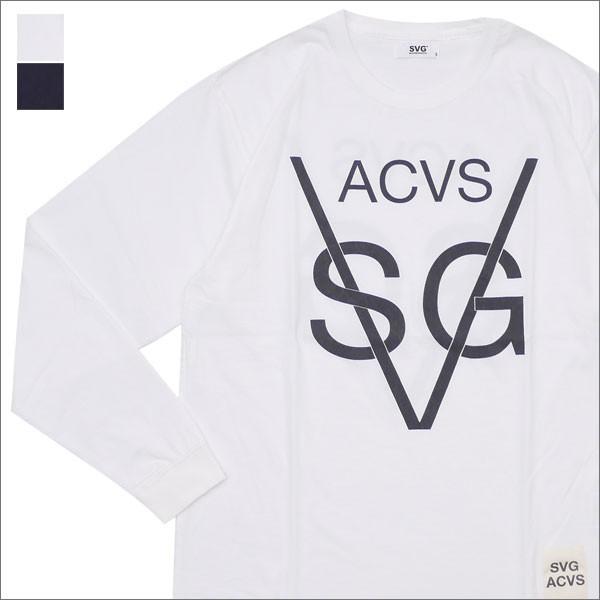 (新品)SVG by NEIGHBORHOOD(ネイバーフッド) V/C-...