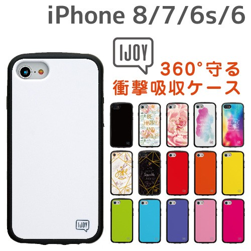 ☆ iDress IJOY iPhone8 iPhone7 iPhone6s iPhone...