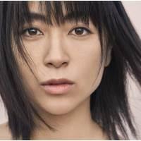 CD / 宇多田ヒカル / 『初恋』 (ツアーチケット先行応募抽選券封入)
