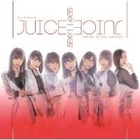 CD / Juice=Juice / SEXY SEXY/泣いていいよ/Vivi...