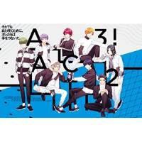 CD / ゲーム・ミュージック / 『A3!(エースリー)...