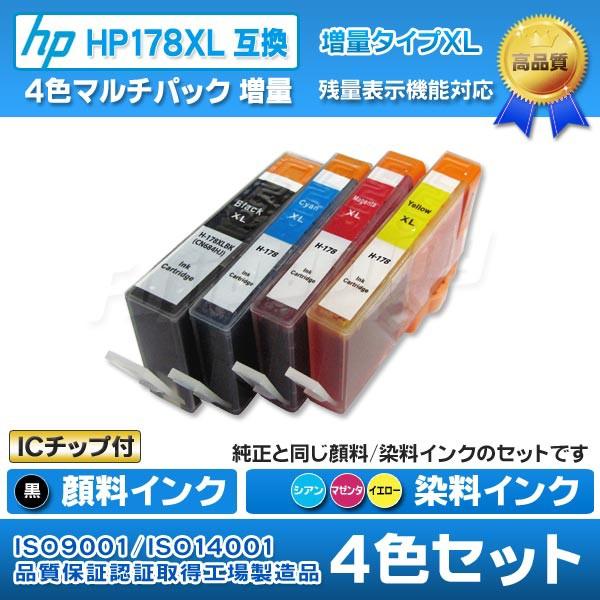 【メール便送料無料】ヒューレットパッカード HP ...