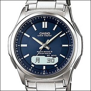 CASIO カシオ 腕時計 WVA-M630D-2AJF メンズ wave...