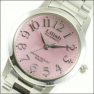 Q&Q 腕時計 キュー&キュー 時計 H997-901 レディ...