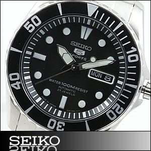 海外SEIKO 腕時計 海外セイコー 時計 SNZF17J1 メ...
