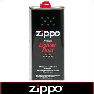 ZIPPO ジッポー 消耗品 zip-OIL-L L 大缶 ジッポ...