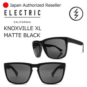 【送料無料】正規代理店,ELECTRIC,エレクトリック...