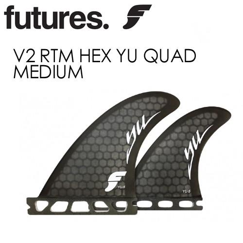 FUTUREFINS,フューチャーフィン,クアッド,Vector2...