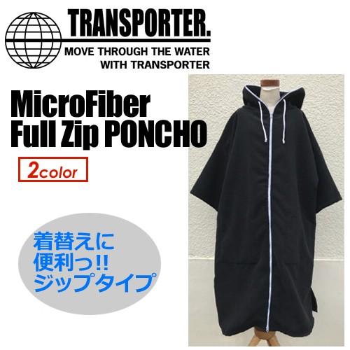 【送料無料】TRANSPORTER,トランスポーターフィッ...