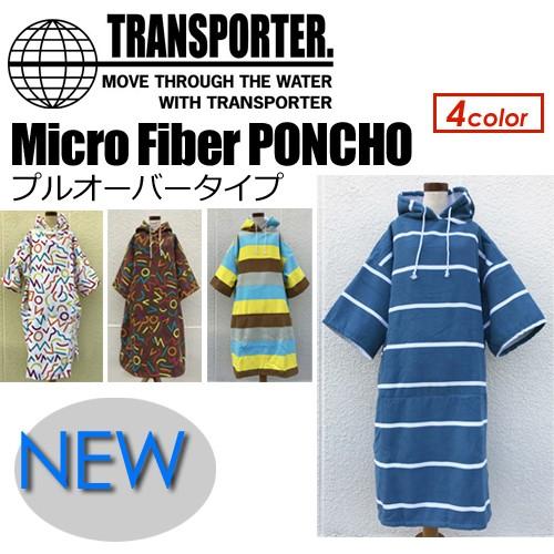 【送料無料】TRANSPORTER,トランスポーター,フィ...