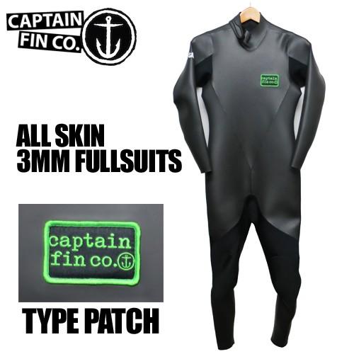 CAPTAINFIN,キャプテンフィン,ウェットスーツ,ス...