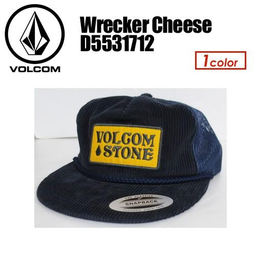 Volcom,ボルコム,CAP,キャップ,メッシュキャップ,...