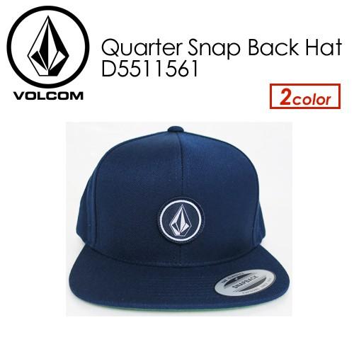 Volcom,ボルコム,CAP,キャップ,ハット,帽子,18sp...