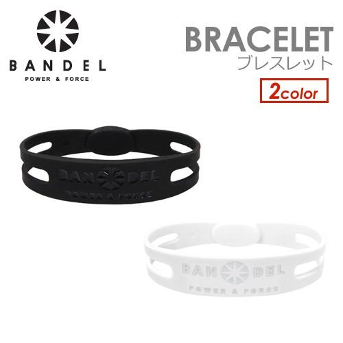 【送料無料】BANDEL,バンデル,バランス,スポーツ,...