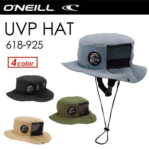 O'NEILL,オニール,サーフハット,紫外線対策,日焼...