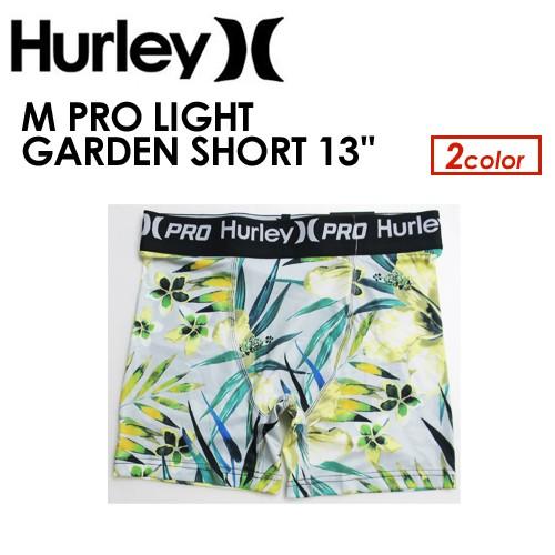 【送料無料】Hurley,ハーレー,インナーショーツ,...