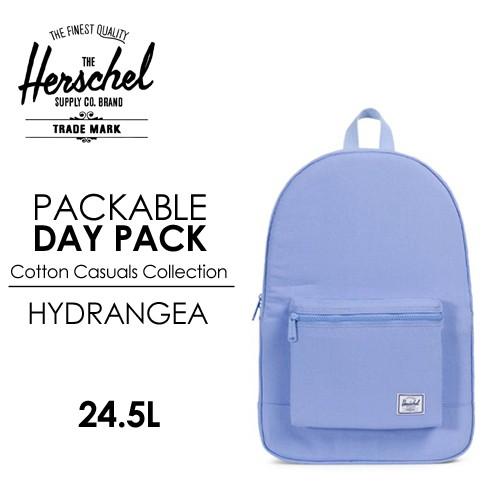 Herschel Supply,ハーシェルサプライ,バッグ,バッ...